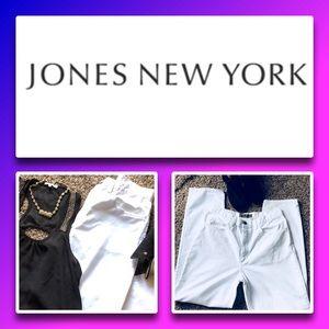 Jones Of New York